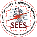Super Electrical's Engineering Services